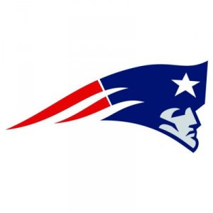 patriot boston